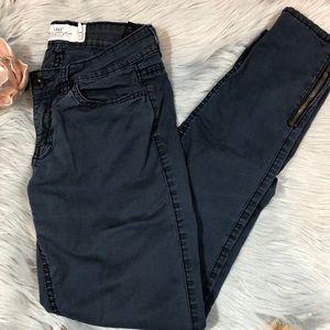 LOGG (H&M) Skinny Pants